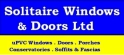 Solitaire Windows And Doors In Rubery Birmingham